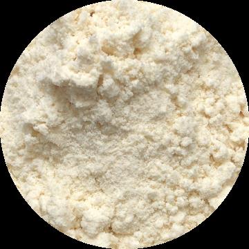 α化発芽玄米パウダー