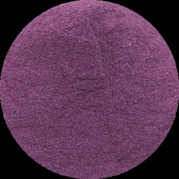紫芋パウダー
